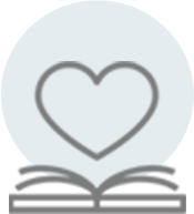 Book_icon@2x